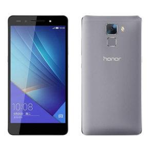 Huawei Honor 7 / Honor 7 Premium