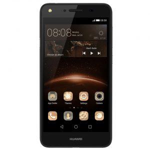 Huawei Y5 II / Y6 II Compact