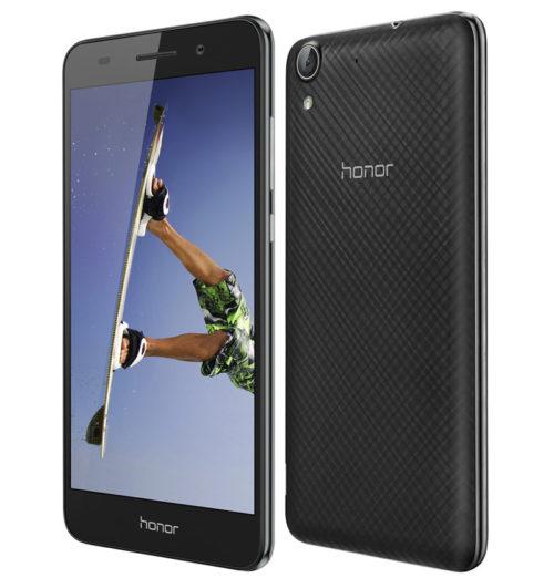 Huawei Y6 II / 5A