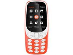 Nokia 3310 (2017 2G)