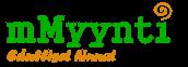 www.mmyynti.com Logo