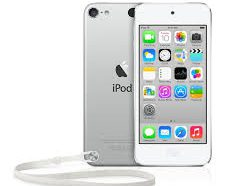 Apple iPod 5 / 6