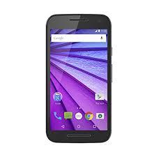 Motorola Moto G 3rd