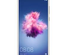Huawei P Smart / Huawei Enjoy 7S