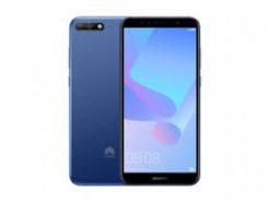 Huawei Honor 7A / Huawei Y6 (2018)