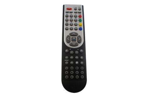 Muut TV-merkit