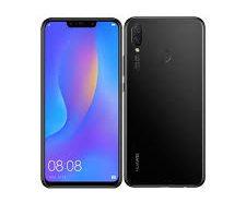 Huawei P Smart+ /Huawei Nova 3i