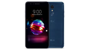 LG K8 (2018) / LG K9 (2018)