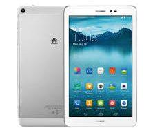"Huawei MediaPad T1 10 9.6"""