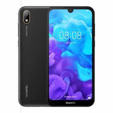 Huawei Honor 8S / Huawei Y5 2019